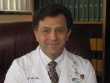 Erfan A. Albakri, M.D., FAHA